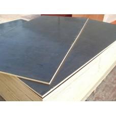 COMPENSADO PLASTIFICADO 10MM 110X220